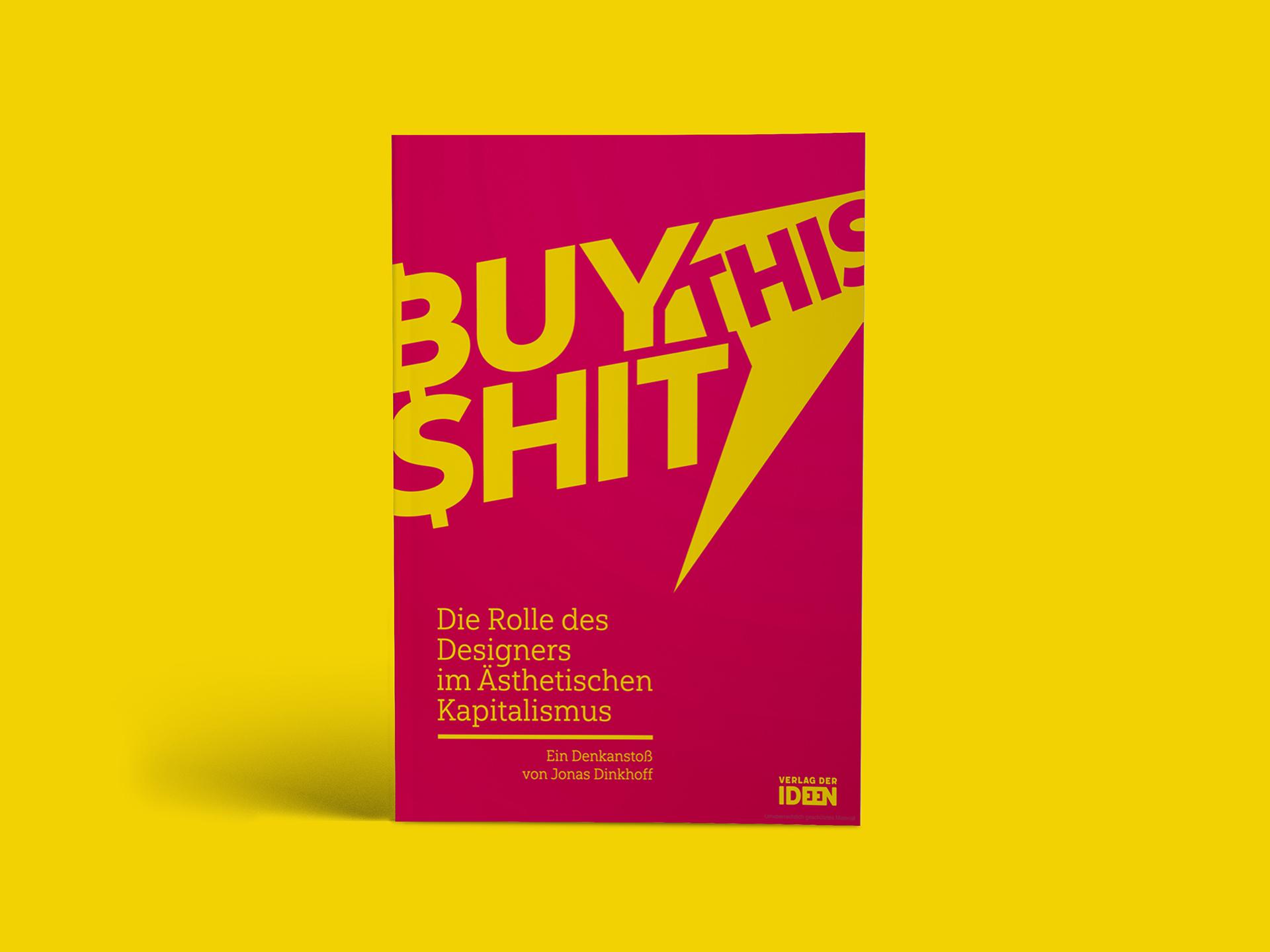 buythisshit01_cover_