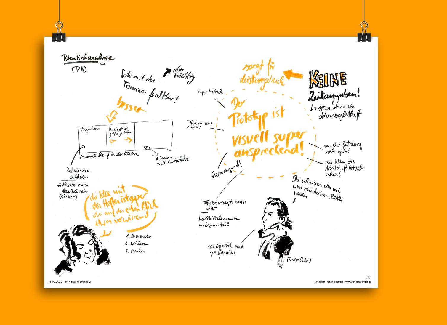graphicrecording_ifbk06